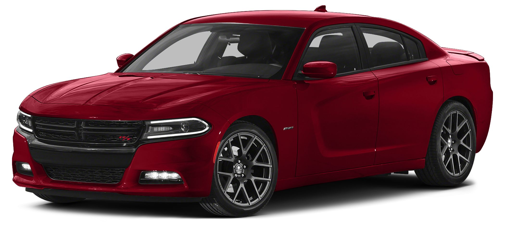2016 Dodge Charger RT Miles 0Color Redline Red Tricoat Pearl Stock D3057 VIN 2C3CDXCT9GH133