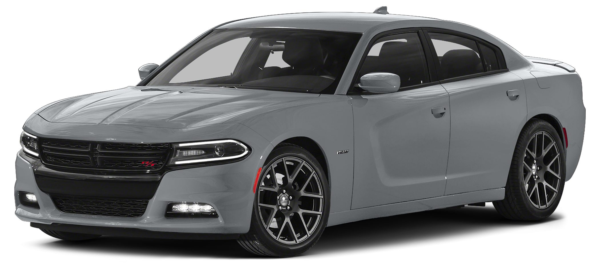 2015 Dodge Charger RT Scat Pack This 2015 Dodge Charger 4dr 4dr Sedan RT Scat Pack RWD features a