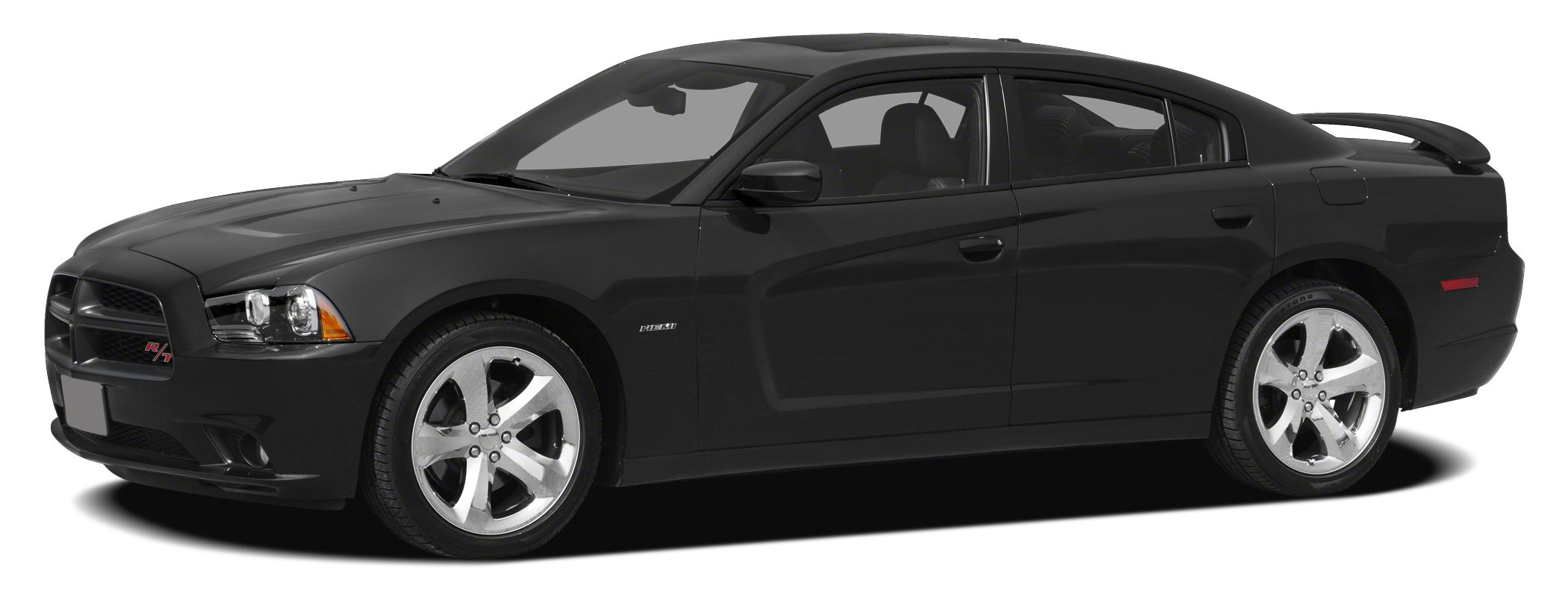 2011 Dodge Charger RT 2300 below Kelley Blue Book CARFAX 1-Owner ONLY 28560 Miles Heated Le