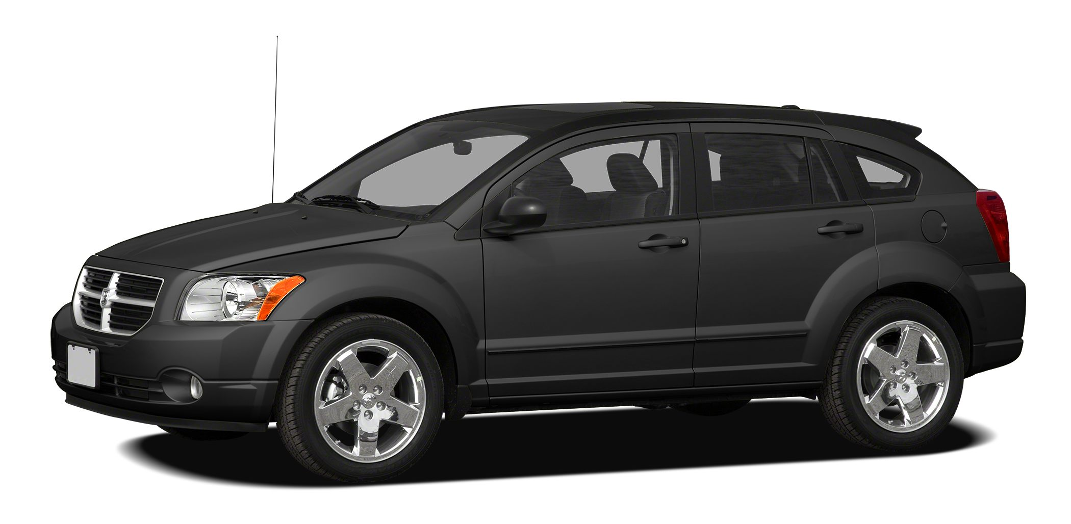 2011 Dodge Caliber Mainstreet Sharp Looking 1 Owner Local Off Lease 2011 Caliber Mainstreet with