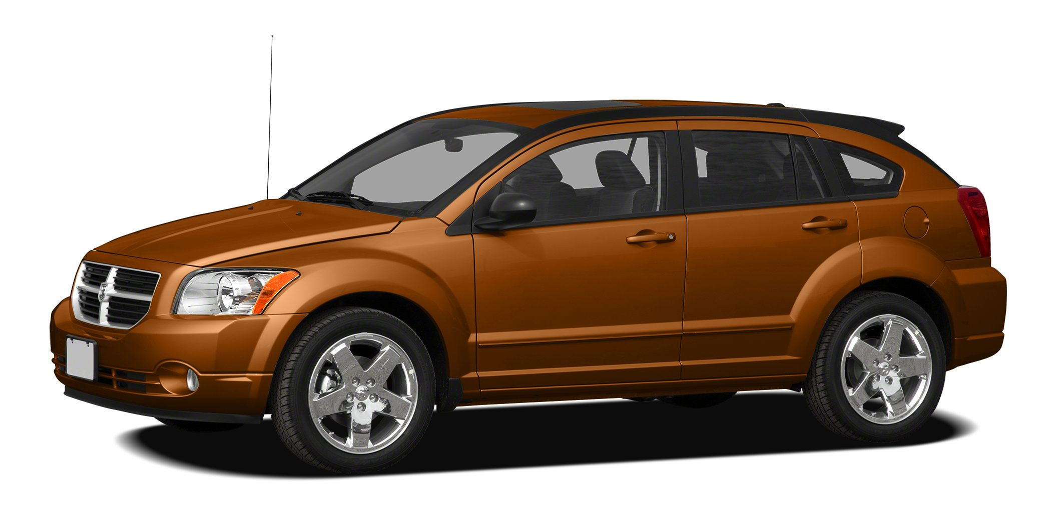 2011 Dodge Caliber Mainstreet ASE Certified Mechanic Inspected Buy with confidence Free Carfax
