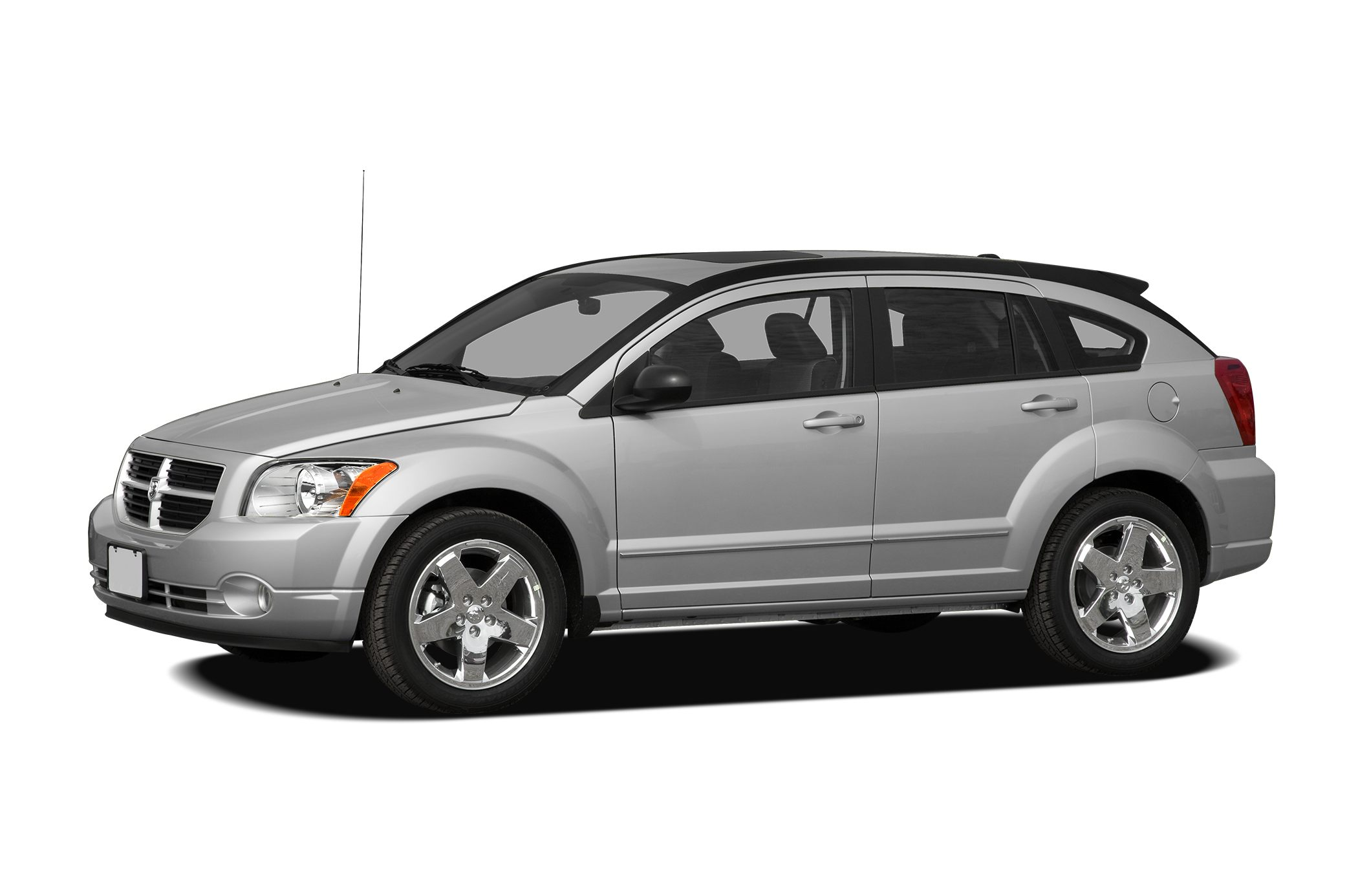 2011 Dodge Caliber Mainstreet  WHEN IT COMES TO EXCELLENCE IN USED CAR SALES YOU KNOW YOURE A