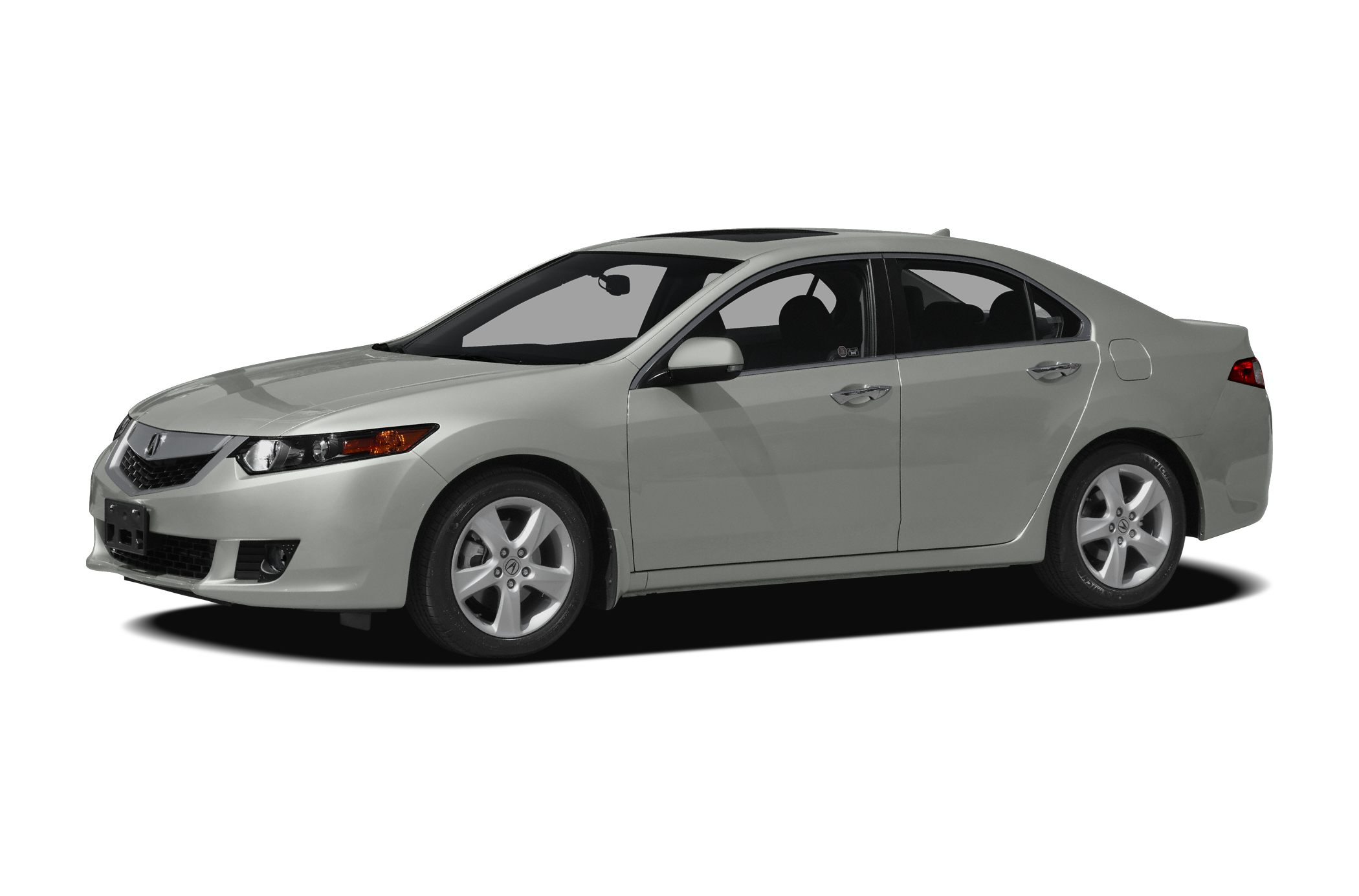 2010 Acura TSX Base  WHEN IT COMES TO EXCELLENCE IN USED CAR SALES YOU KNOW YOURE AT STAR AUTO