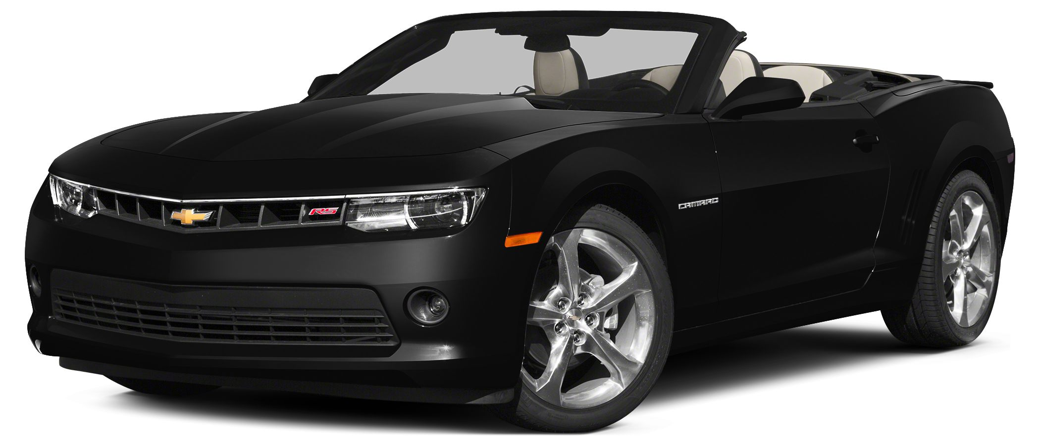 2015 Chevrolet Camaro LT w1LT  WHEN IT COMES TO EXCELLENCE IN USED CAR SALESYOU KNOW YOURE