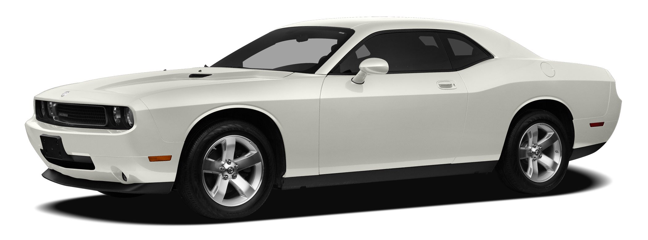 2010 Dodge Challenger SE One Year Free Maintanence and Clean Carfax Your satisfaction is our busi