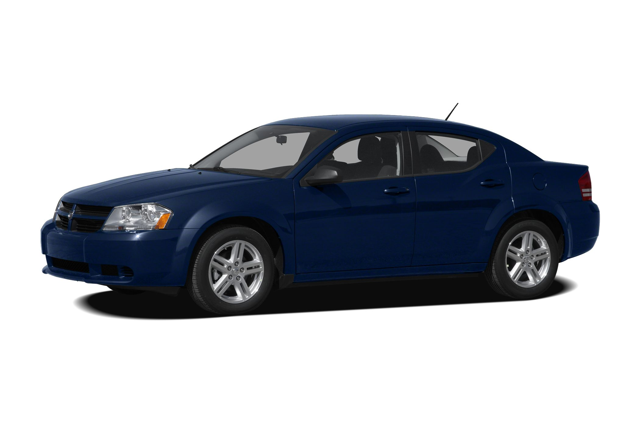 2010 Dodge Avenger SXT Gasoline Dont let the miles fool you Previous owner purchased it brand n