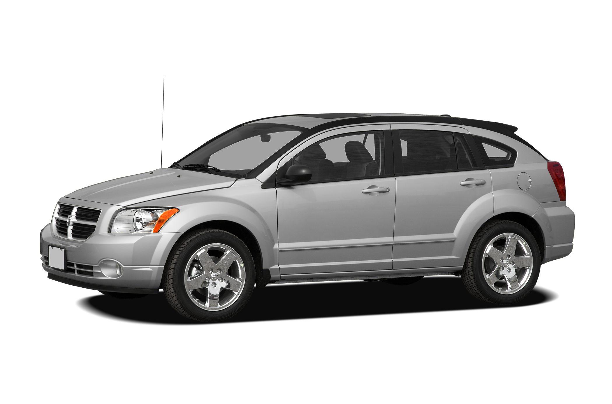 2010 Dodge Caliber SXT Miles 74252Stock 530245 VIN 1B3CB4HA5AD530245