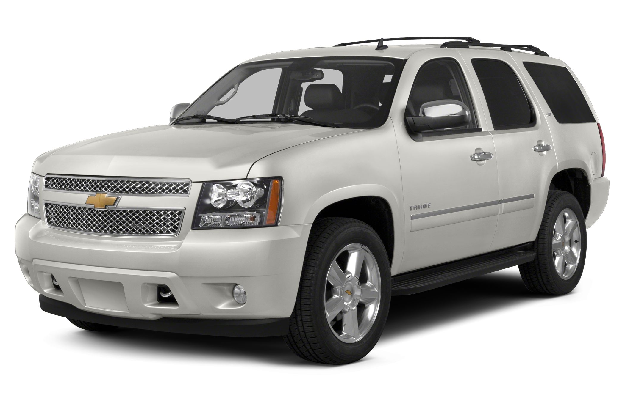 2014 Chevrolet Tahoe LT A ONE OWNER LOCAL TRADE-IN WITH LOW MILES This Extra Clean vehicle repres