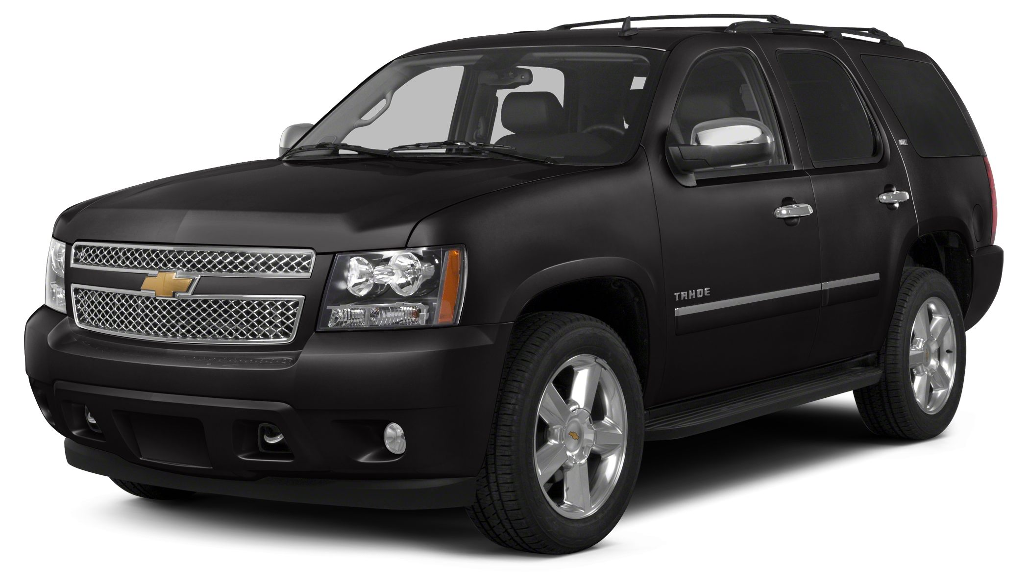 2014 Chevrolet Tahoe LT 1600 below NADA Retail Excellent Condition ONLY 23411 Miles Heated L