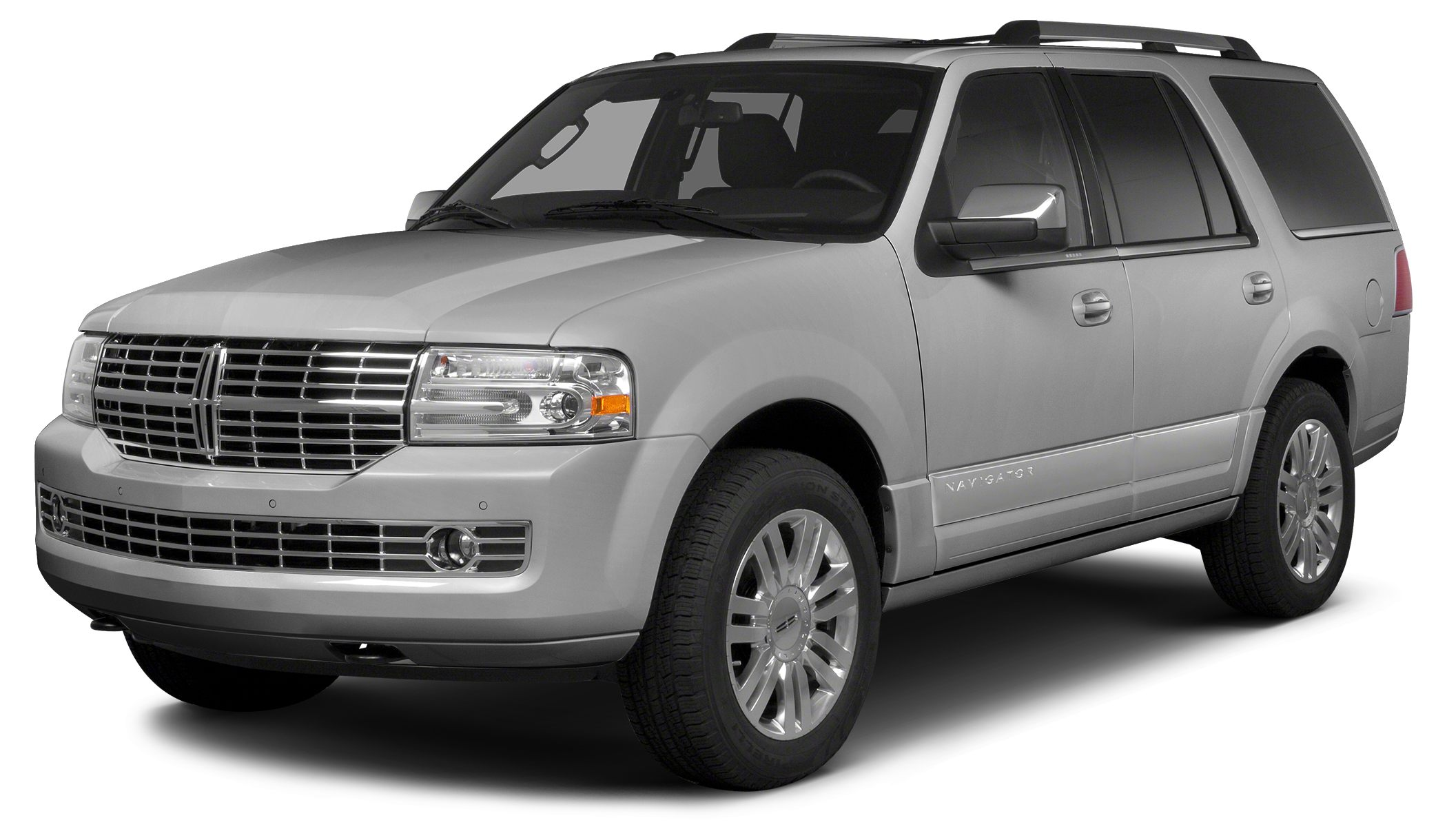 2014 Lincoln Navigator Base ORIGINAL MSRP IS 55950SAVE THOUSANDS GREEN TAG SPECIAL 11