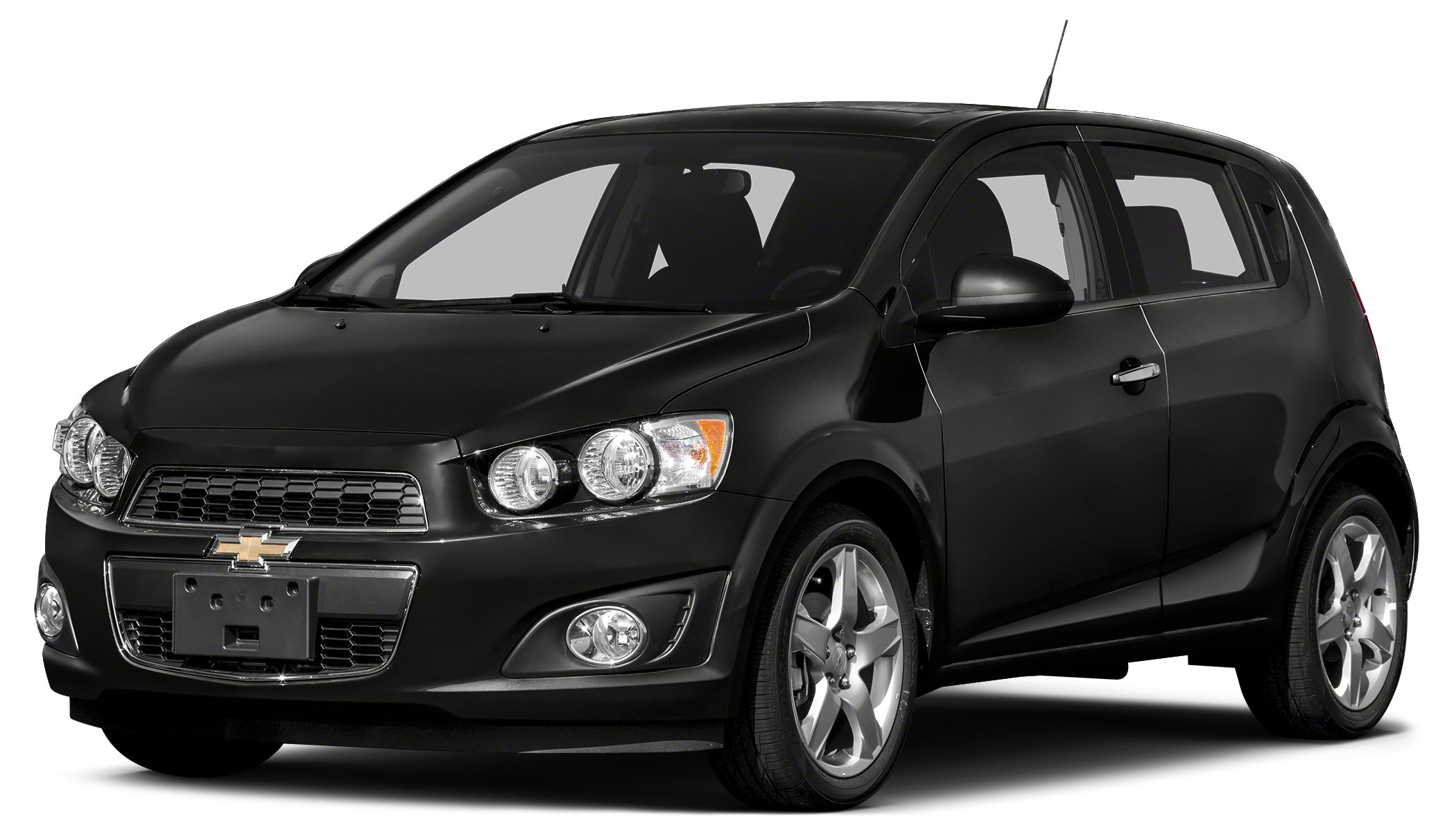 2015 Chevrolet Sonic LT DISCLAIMER We are excited to offer this vehicle to you but it is currentl