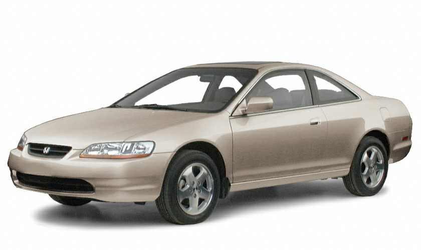 2000 Honda Accord 30 EX THIS VEHICLE COMES WITH OUR BEST PRICE GUARANTEE FIND A BETTER ON A SIM