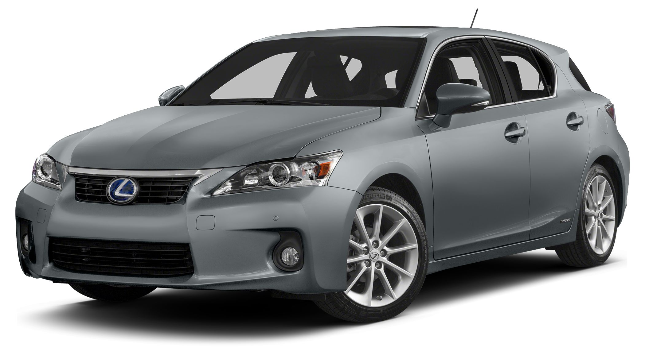 2013 Lexus CT 200h Base  WHEN IT COMES TO EXCELLENCE IN USED CAR SALESYOU KNOWYOURE AT STAR