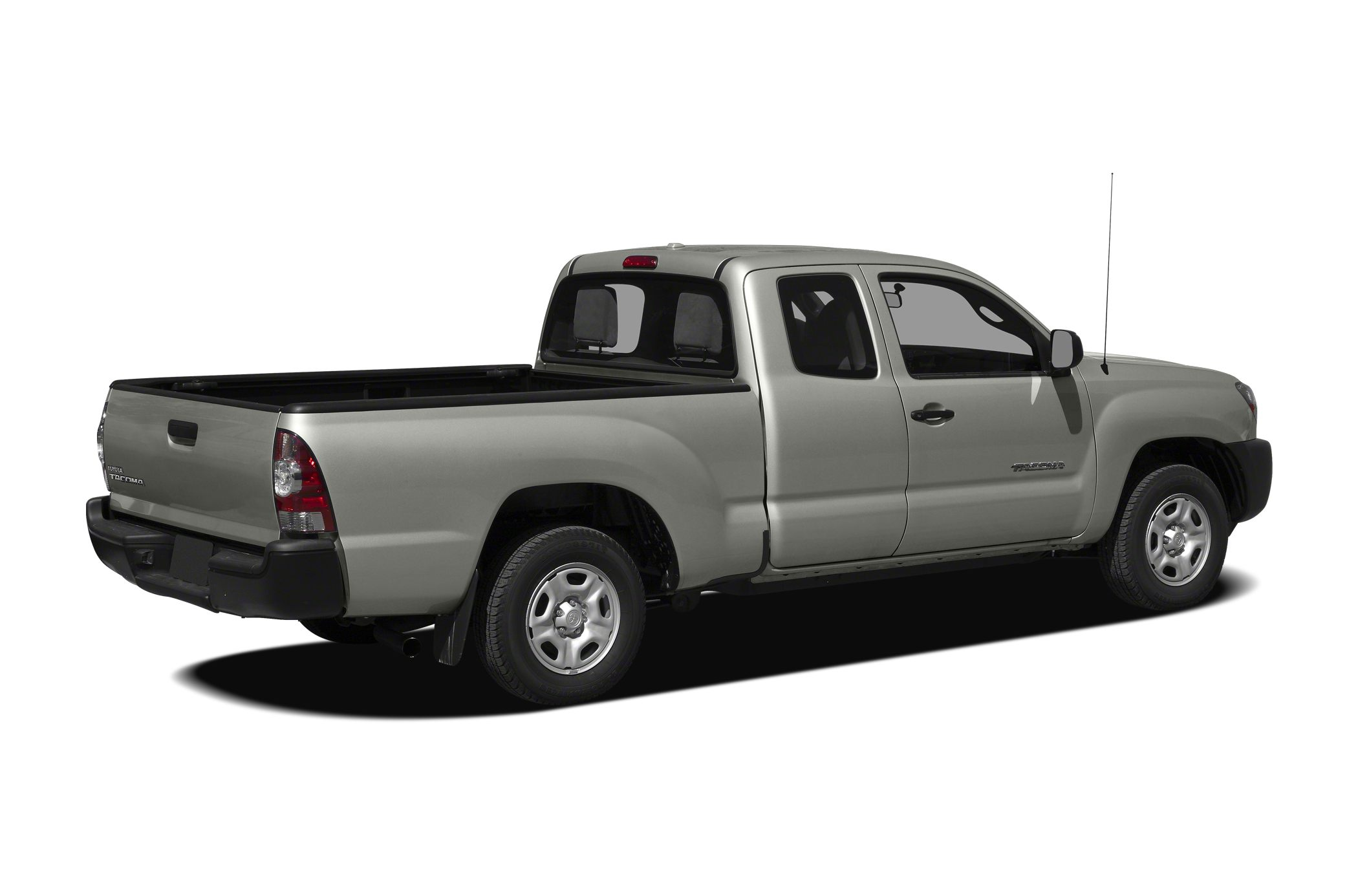 2010 Toyota Tacoma Base  WHEN IT COMES TOEXCELLENCE IN USED CAR SALES YOU KNOW YOURE AT STAR A