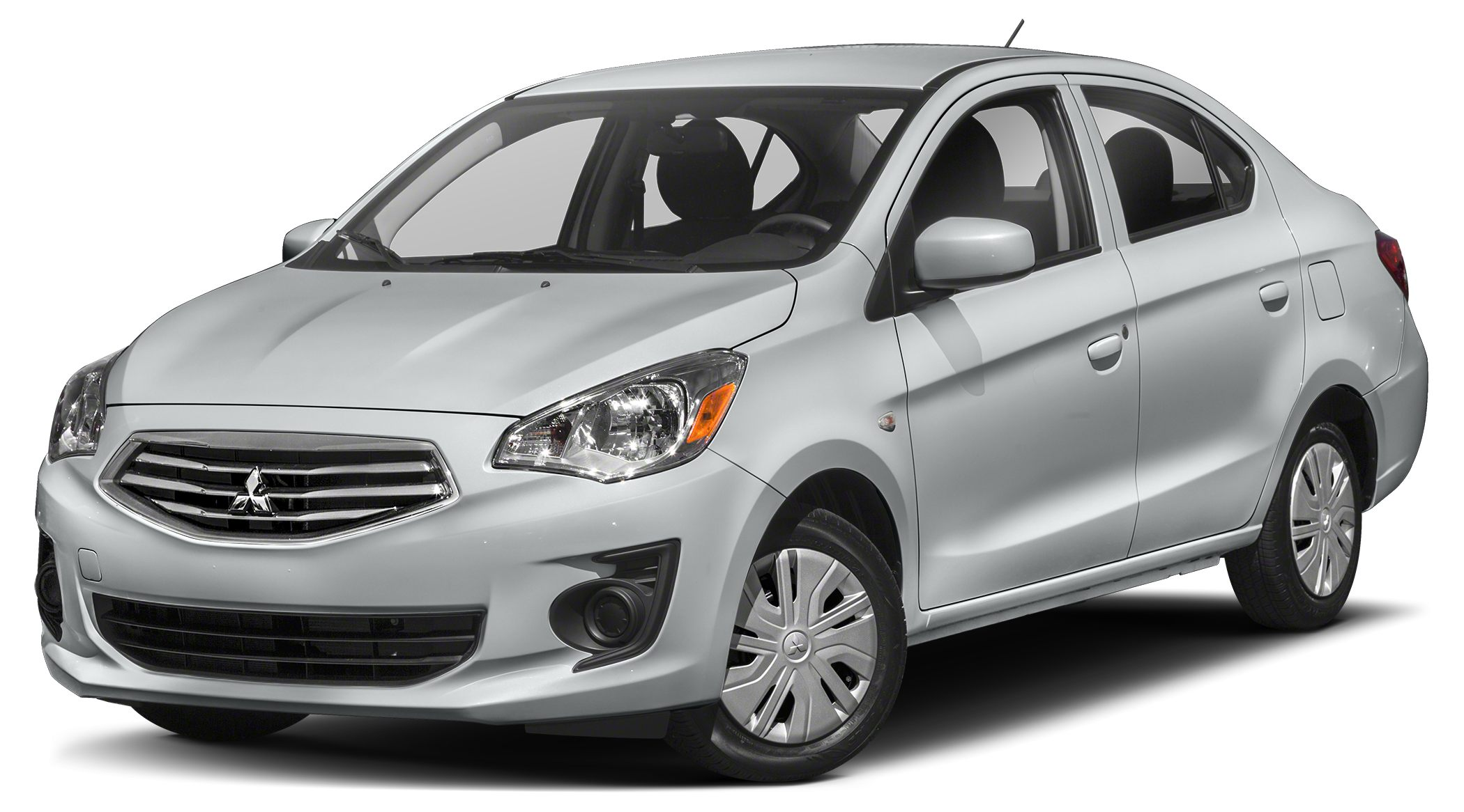 2017 Mitsubishi Mirage G4 ES  WHEN IT COMES TO EXCELLENCE IN USED CAR SALES YOU KNOW YOURE AT