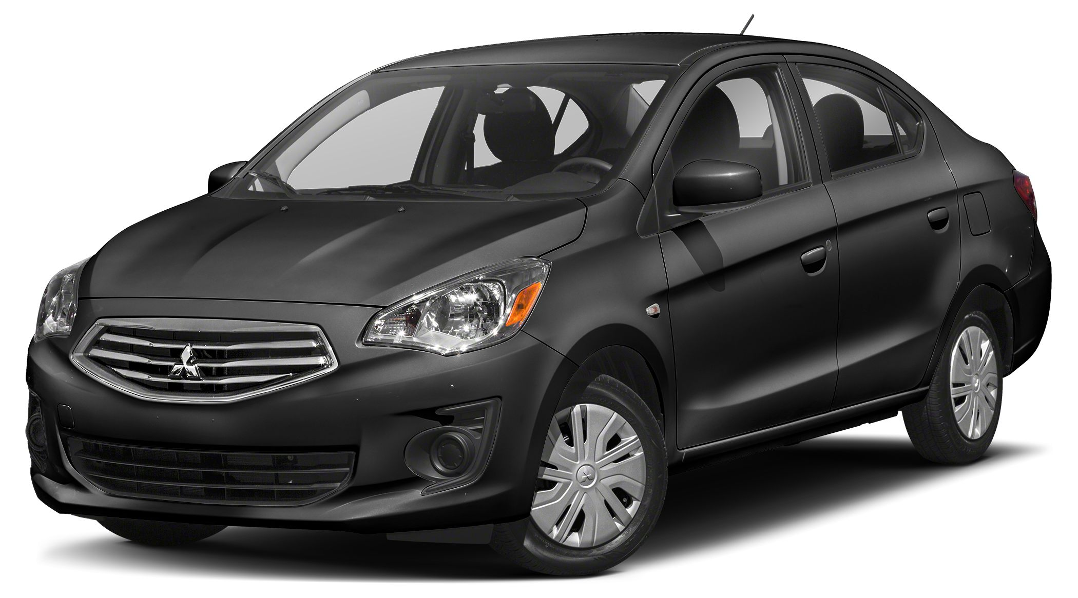 2017 Mitsubishi Mirage G4 ES WE SELL OUR VEHICLES AT WHOLESALE PRICES AND STAND BEHIND OUR CARS