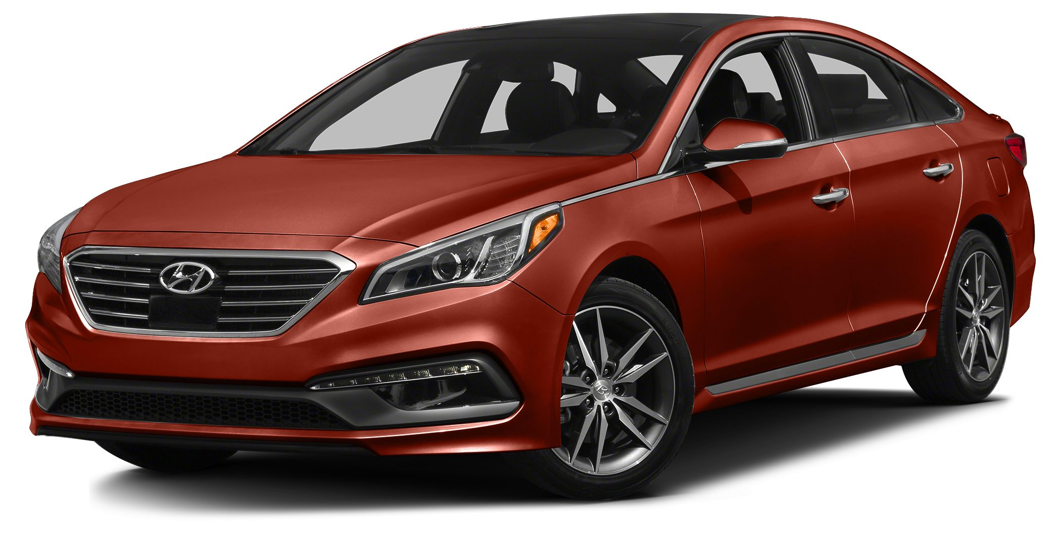 2015 Hyundai Sonata Limited 20T Must finance with HMFC to collect all and full discounts Price a