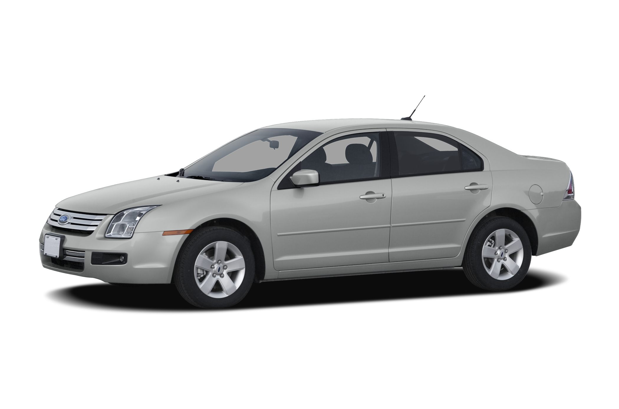 2009 Ford Fusion SE This extremely well maintained Fusion is a great buy for anyone looking for a