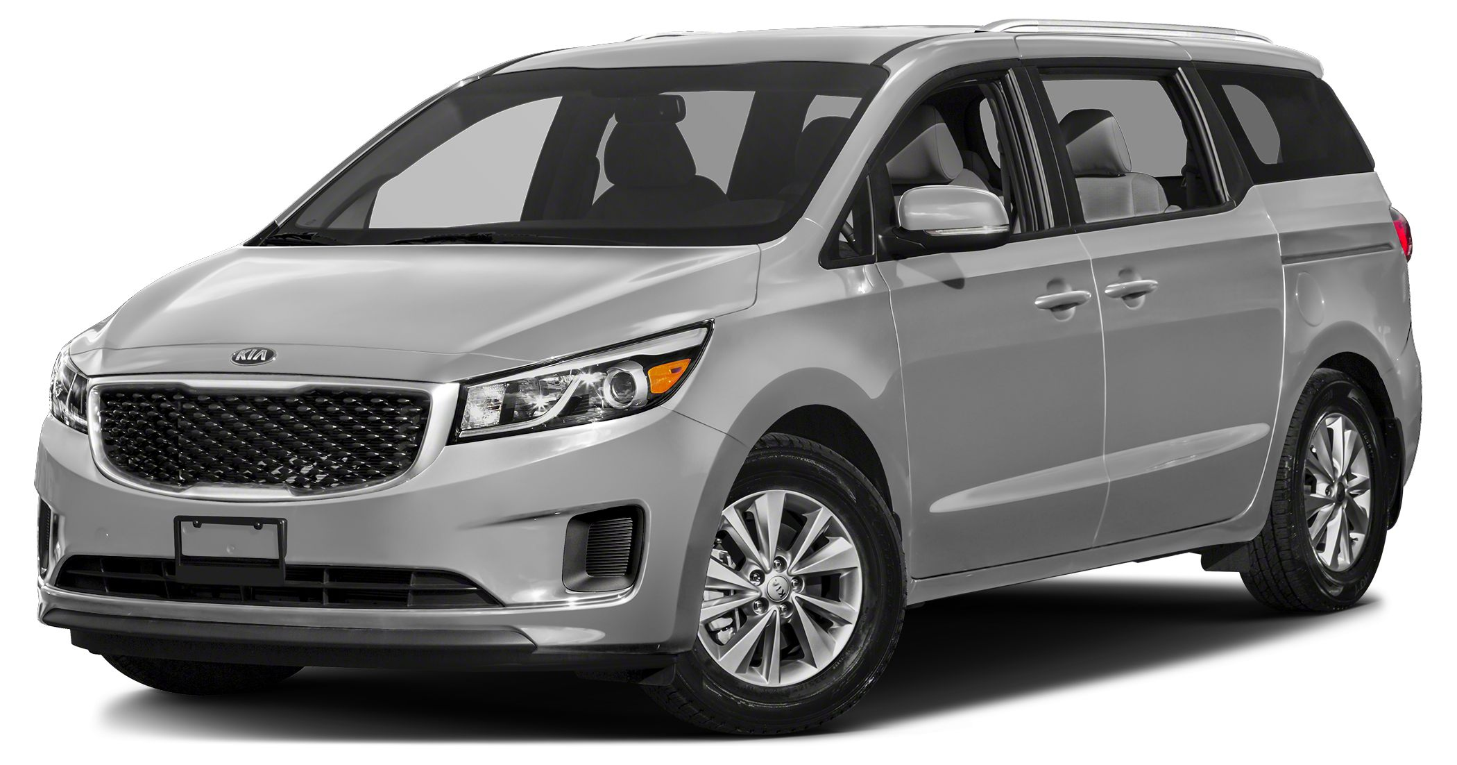 2018 Kia Sedona EX At Sunset Kia of Sarasota we pride ourselves on exceptional customer service t