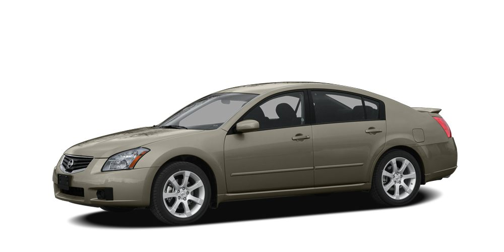 2006 Nissan Maxima 35 SL  COME SEE THE DIFFERENCE AT TAJ AUTO MALL WE SELL OUR VEHICLES