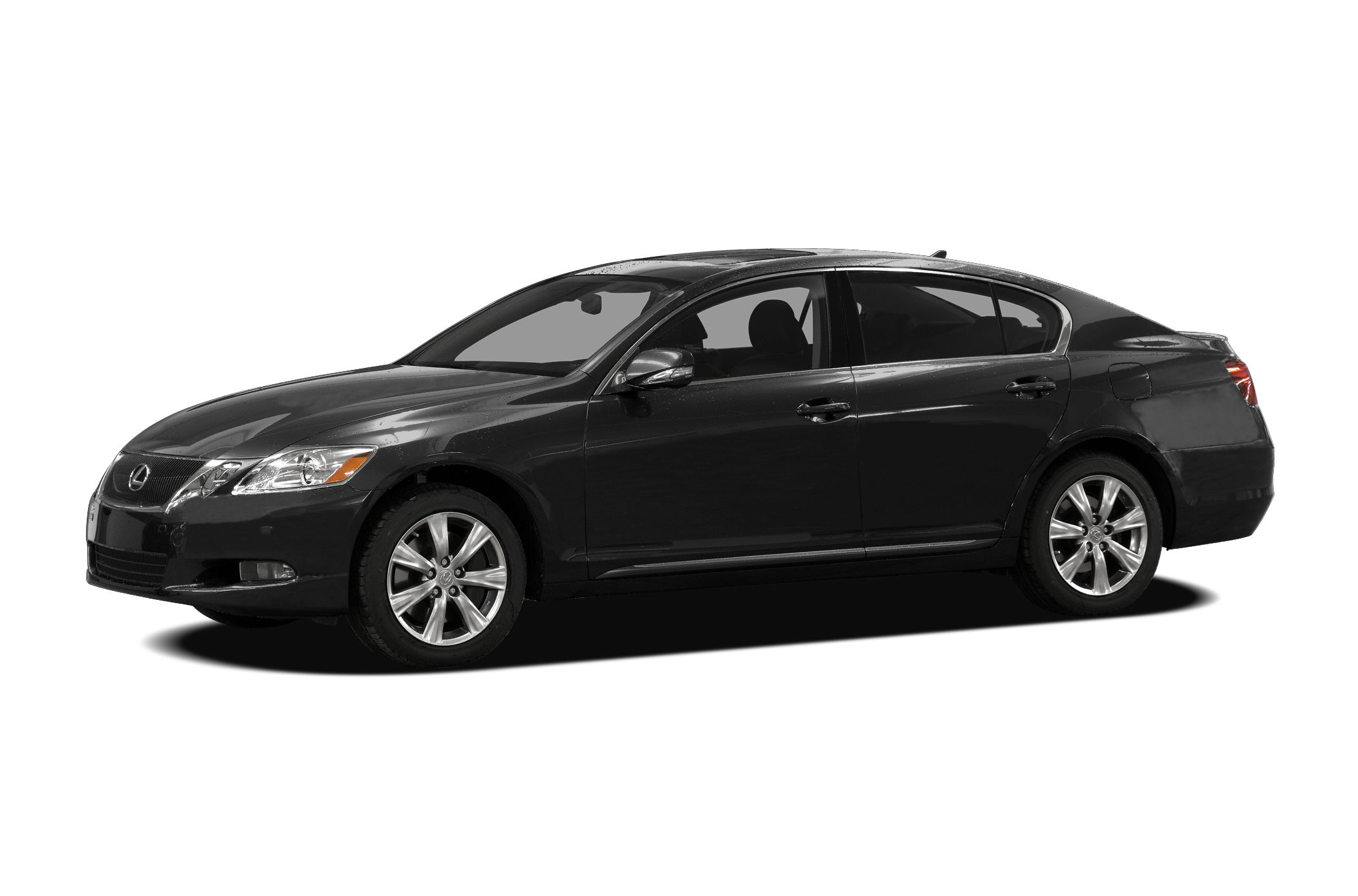 2008 Lexus GS 350 Base  WHEN IT COMES TO EXCELLENCE IN USED CAR SALES YOU KNOW YOURE AT STAR A