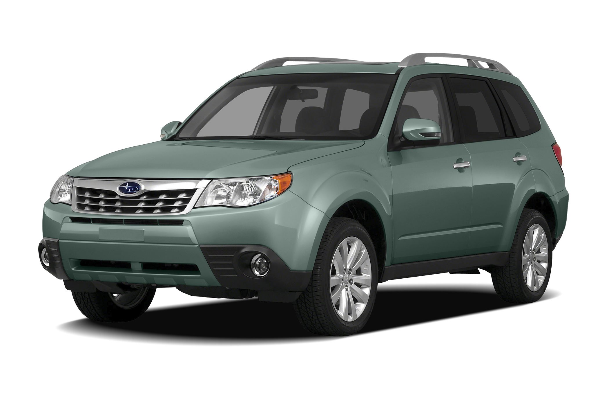 2012 Subaru Forester 25X WE SELL OUR VEHICLES AT WHOLESALE PRICES AND STAND BEHIND OUR CARS