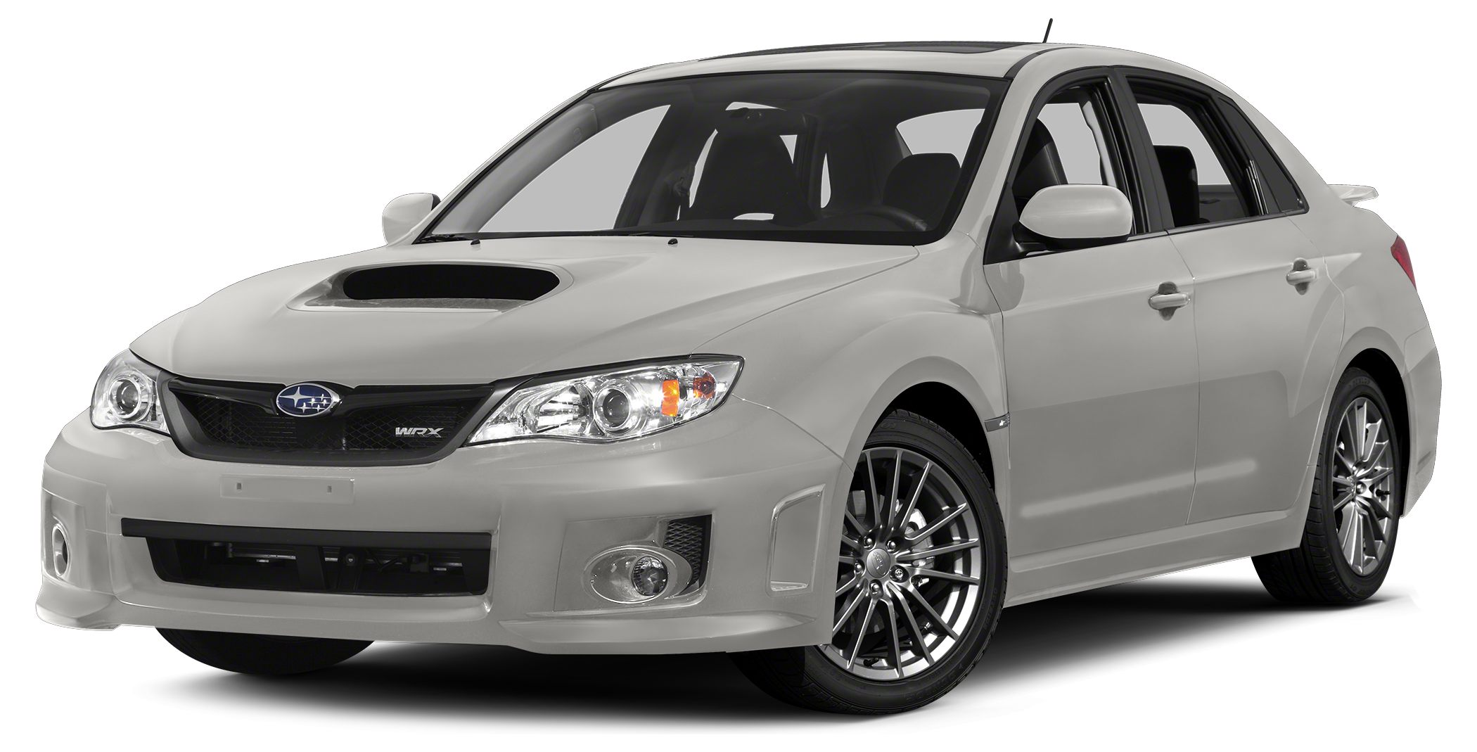 2014 Subaru Impreza WRX Premium  ONE PRICE STOP NO HASSLE NO HAGGLE CAR BUYING EXPERIENCE