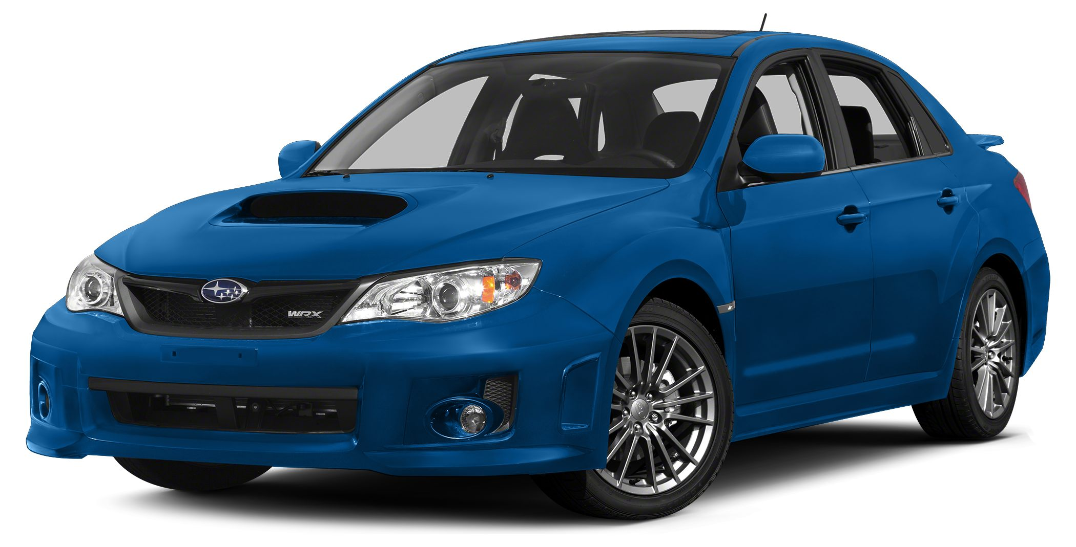 2014 Subaru Impreza WRX Limited WE SELL OUR VEHICLES AT WHOLESALE PRICES AND STAND BEHIND OUR CARS