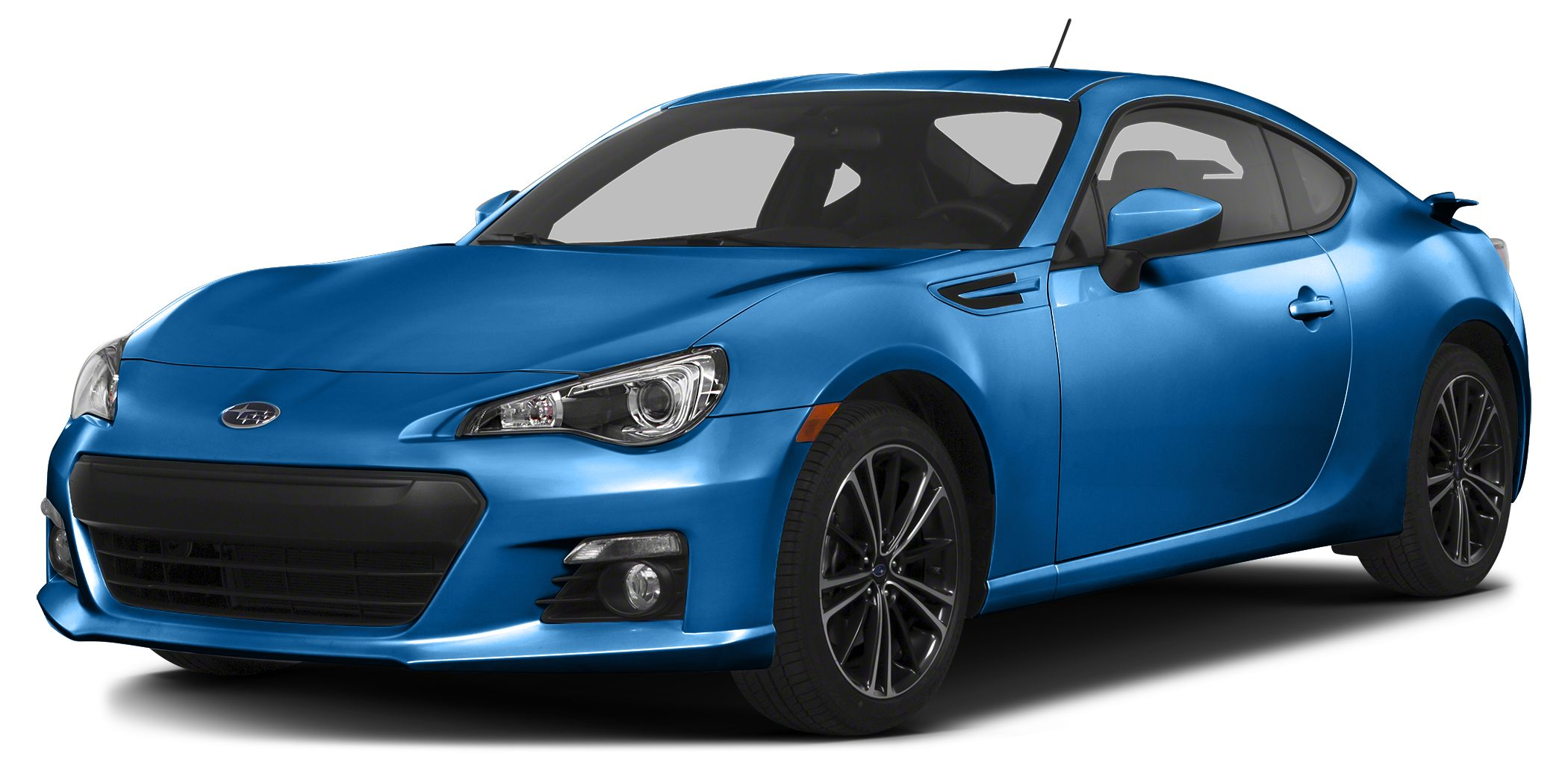 2014 Subaru BRZ Limited  WHEN IT COMES TO EXCELLENCE IN USED CAR SALESYOU KNOWYOURE AT STAR