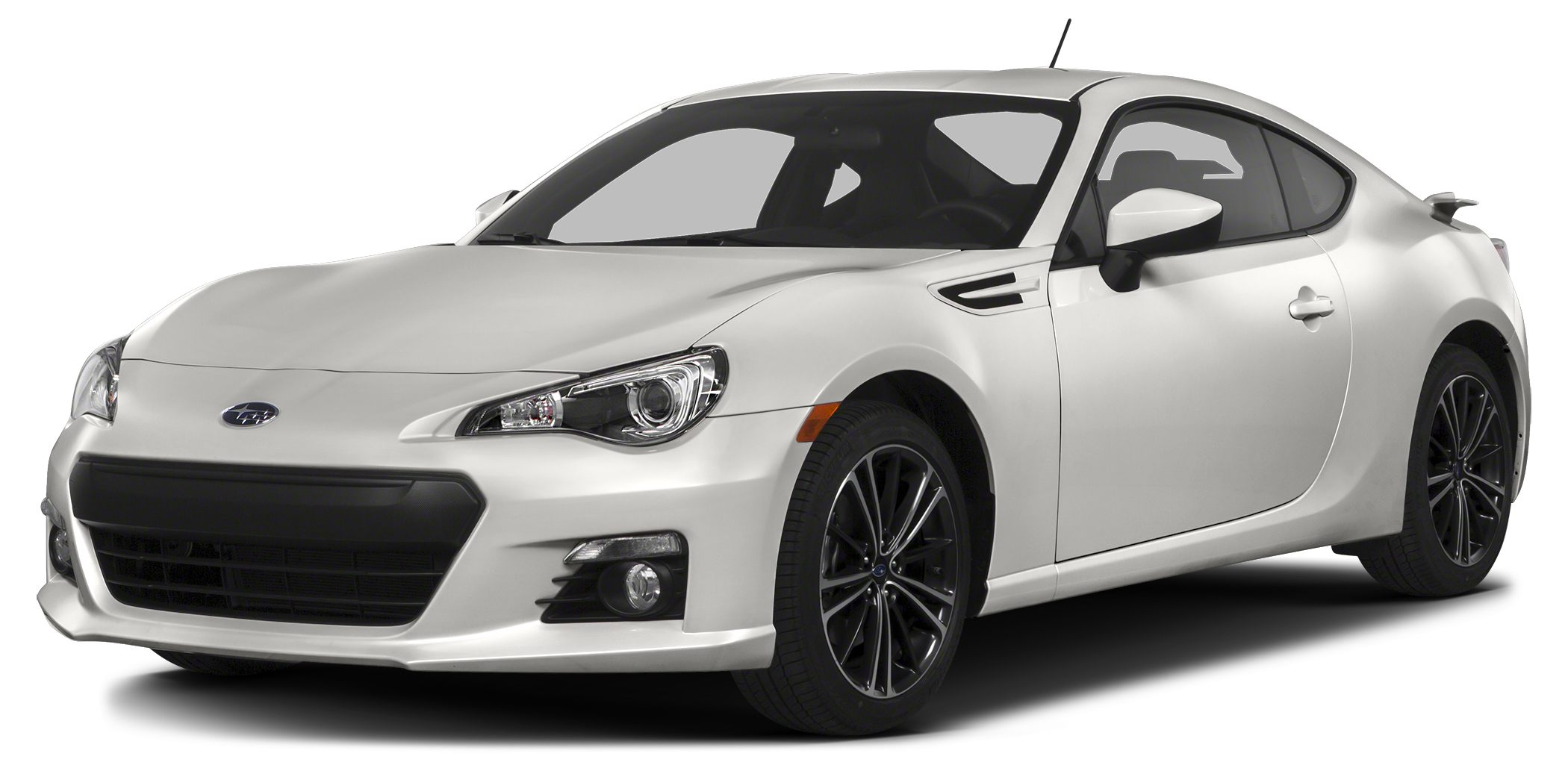 2013 Subaru BRZ Limited PRICED TO MOVE 300 below Kelley Blue Book FUEL EFFICIENT 34 MPG Hwy25
