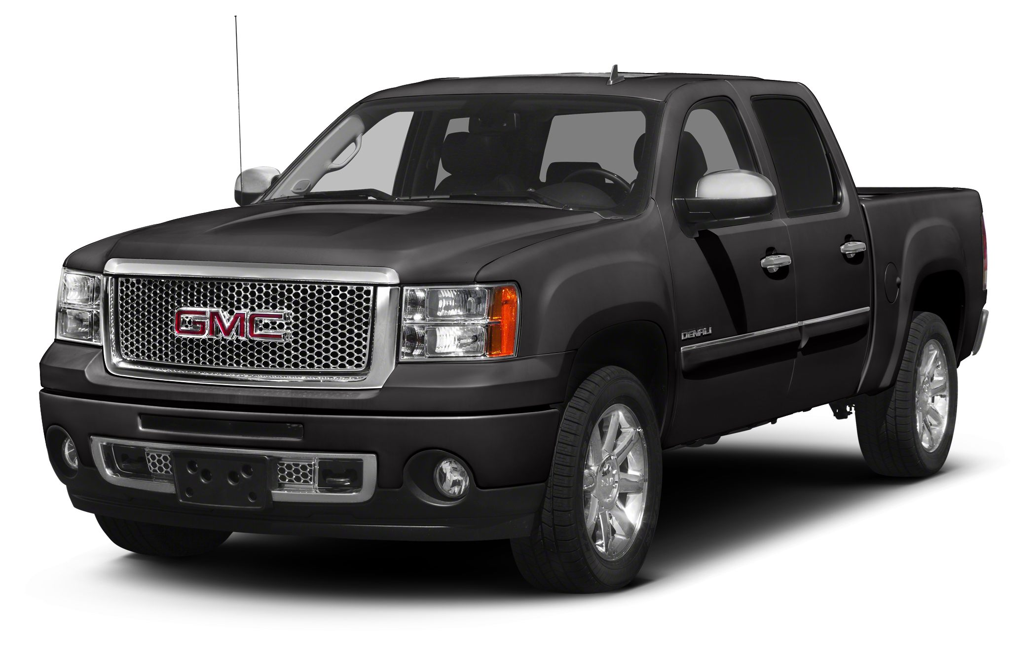 2013 GMC Sierra 1500 Denali Miles 37162Color Black Stock 18261 VIN 3GTP2XE2XDG290647