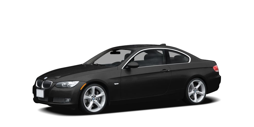2007 BMW 3 Series 328xi DISCLAIMER We are excited to offer this vehicle to you but it is currentl