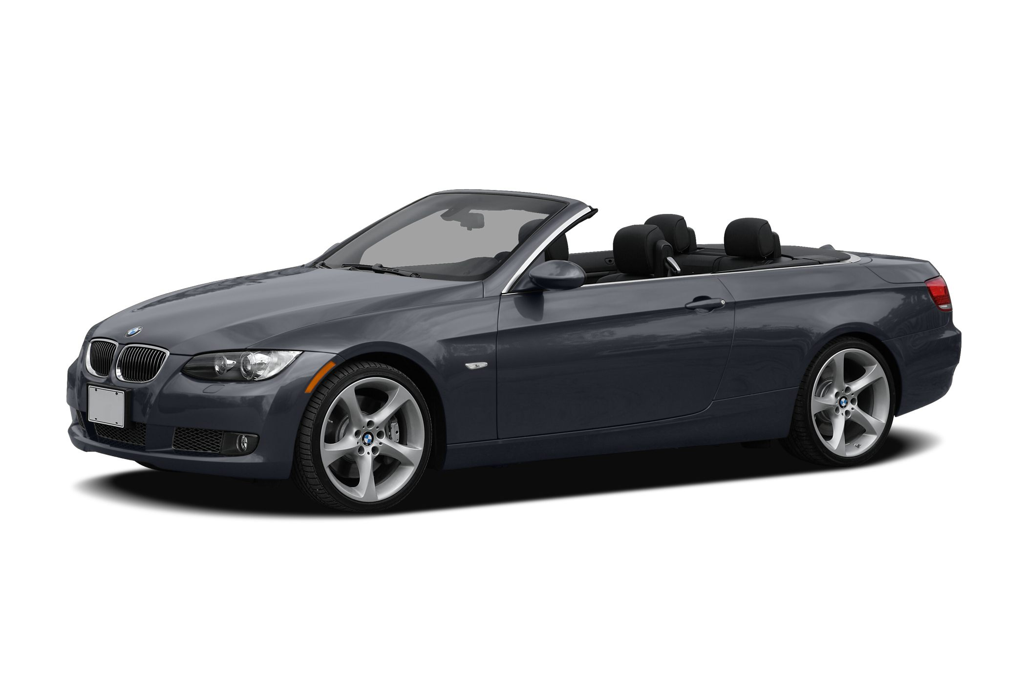 2007 BMW 3 Series 328i  WHEN IT COMES TO EXCELLENCE IN USED CAR SALES YOU KNOW YOURE AT STAR A