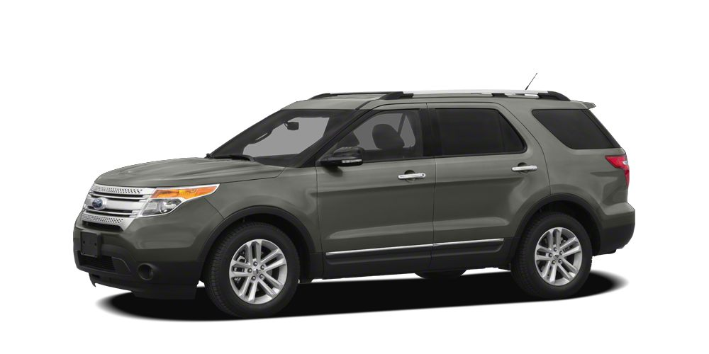 2012 Ford Explorer XLT DISCLAIMER We are excited to offer this vehicle to you but it is currently