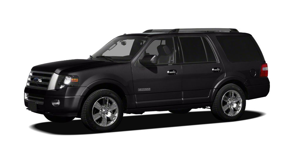 2012 Ford Expedition XLT Price does not include state and county taxes title and tag fees or 49