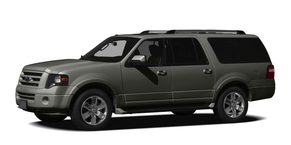 2012 Ford Expedition EL Limited Check out this 2012 Ford Expedition EL Limited It has a Automatic