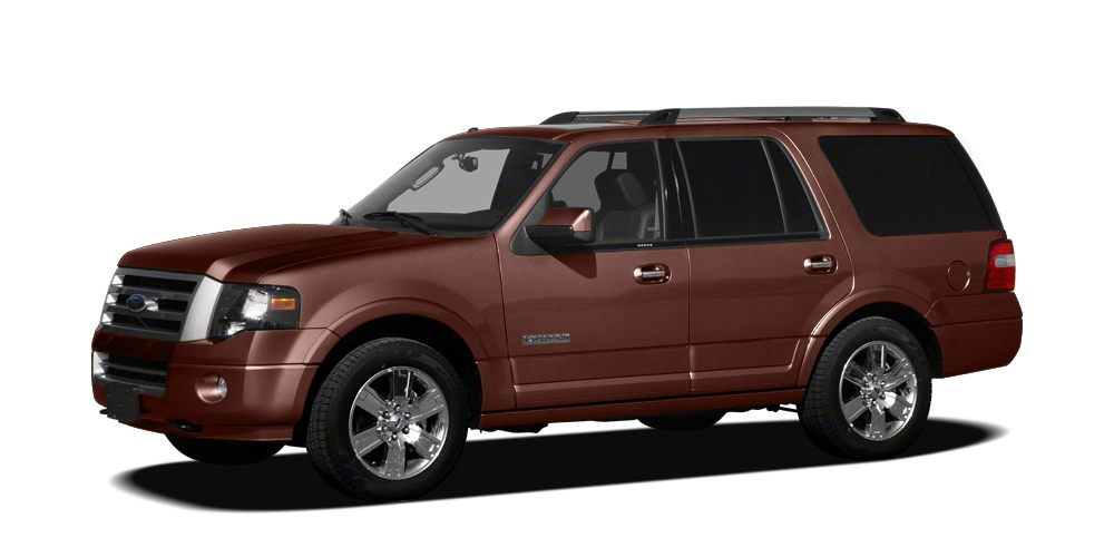 2012 Ford Expedition XLT Dare to compare Treat yourself to a test drive in the 2012 Ford Expediti