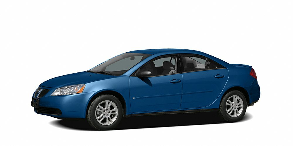 2006 Pontiac G6 Base  WHEN IT COMES TO EXCELLENCE IN USED CAR SALESYOU KNOW YOURE AT STAR AU