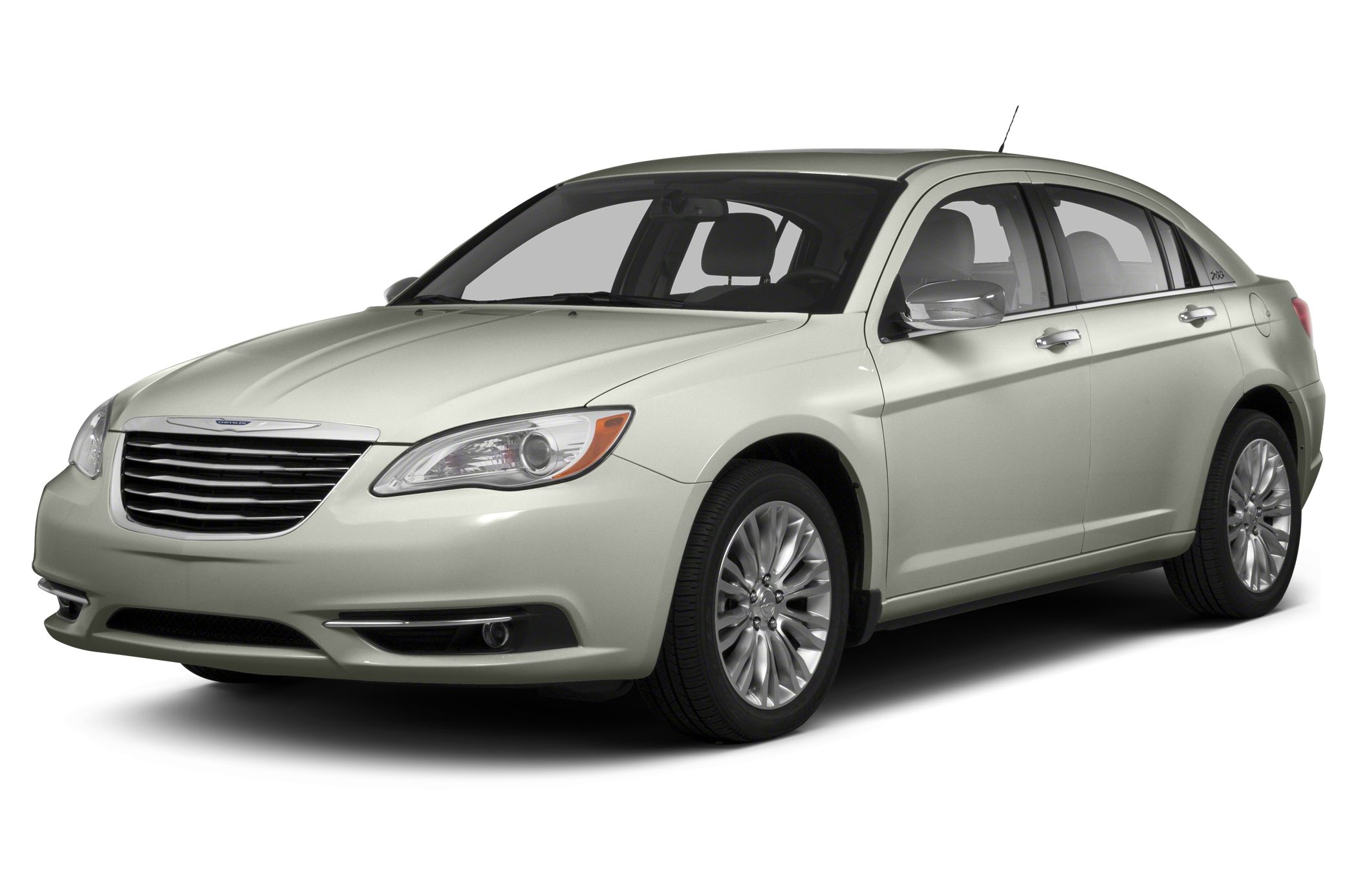 2013 Chrysler 200 Touring Looking for a used car at an affordable price Discerning drivers will a