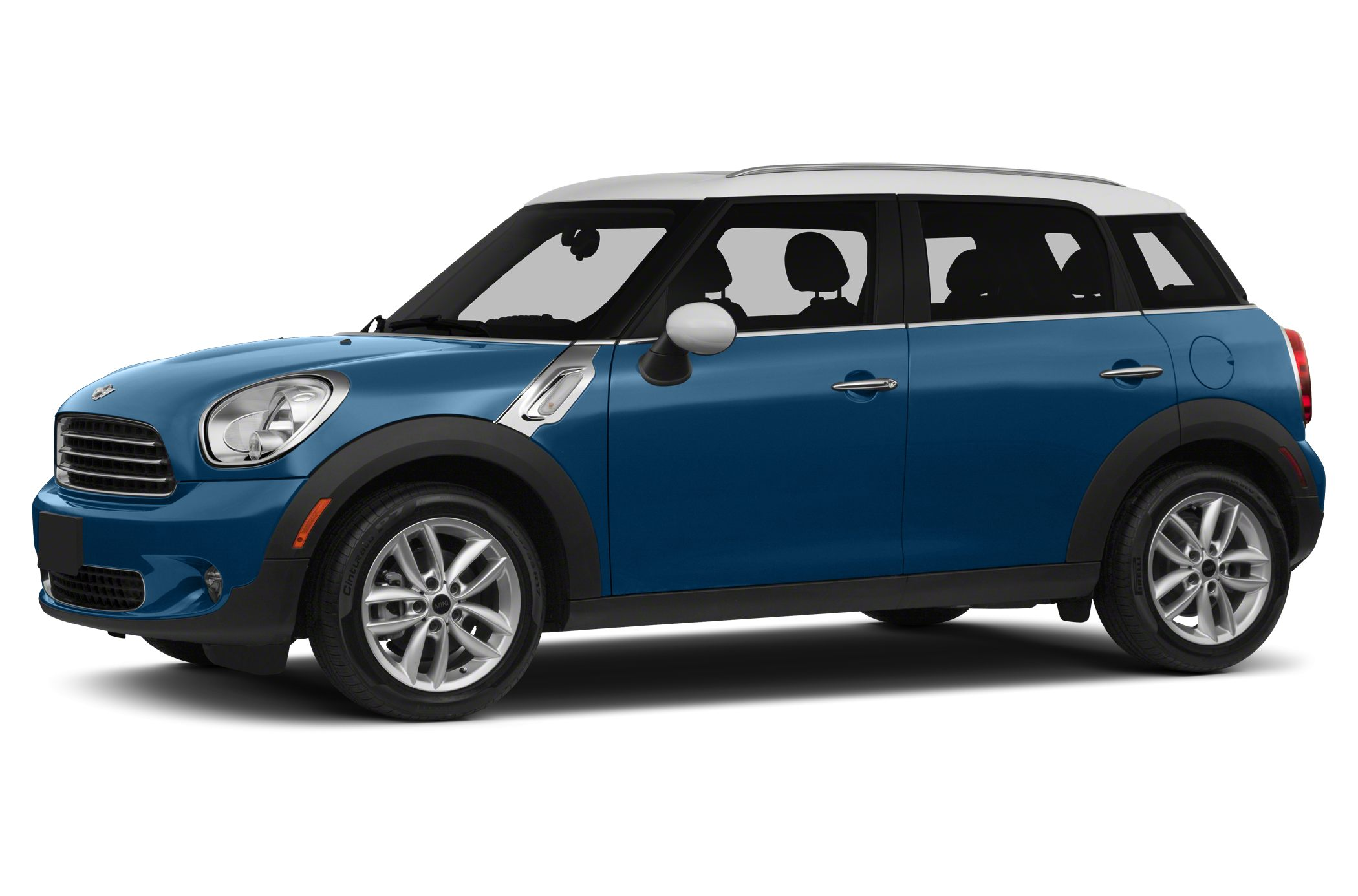 2013 MINI Cooper Countryman No games just business The Diamond Valley Honda EDGE Buy a new Hond