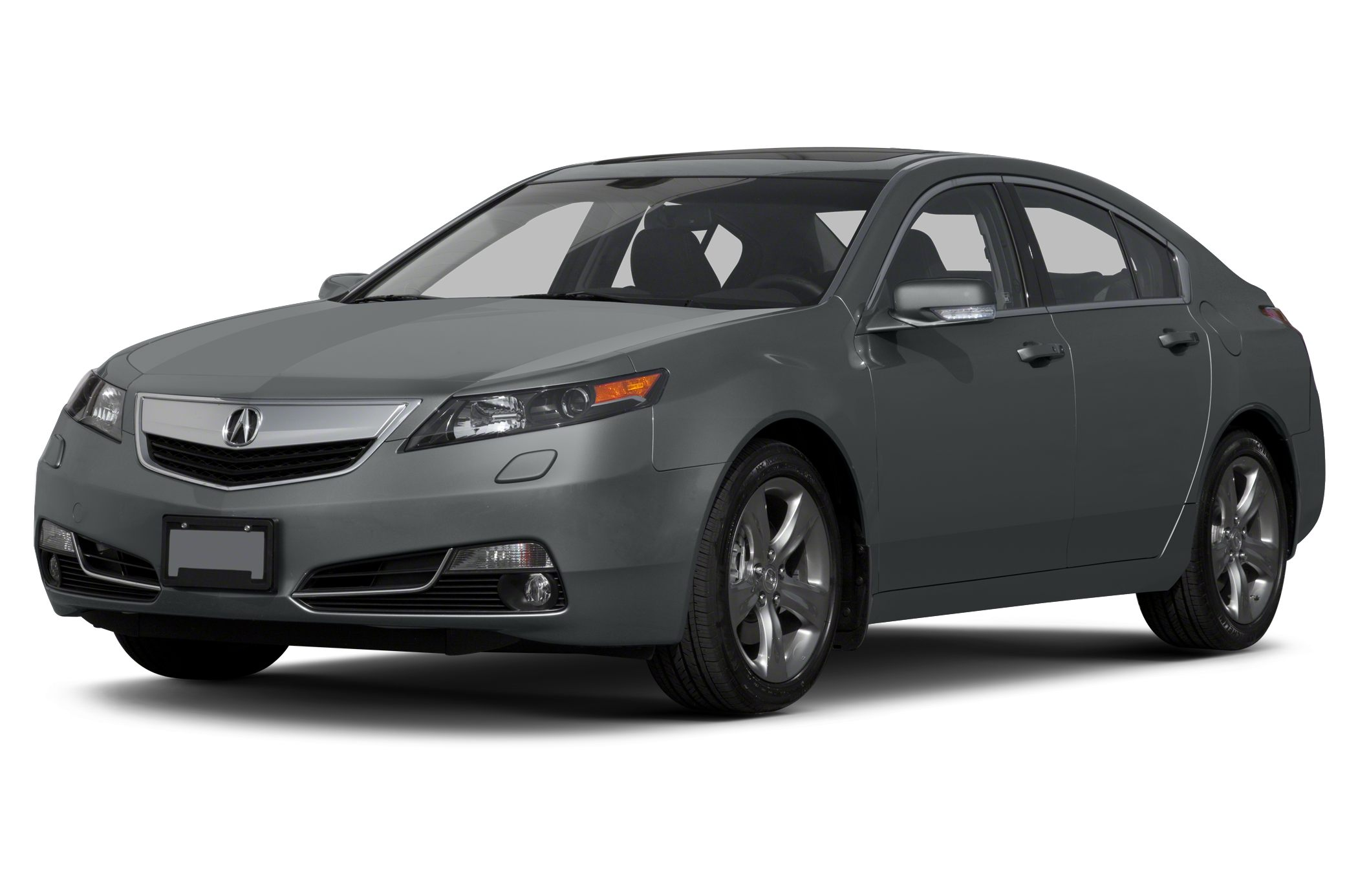 2013 Acura TL 37 Technology  COME SEE THE DIFFERENCE AT TAJ AUTO MALL WE SELL OUR VEHICL