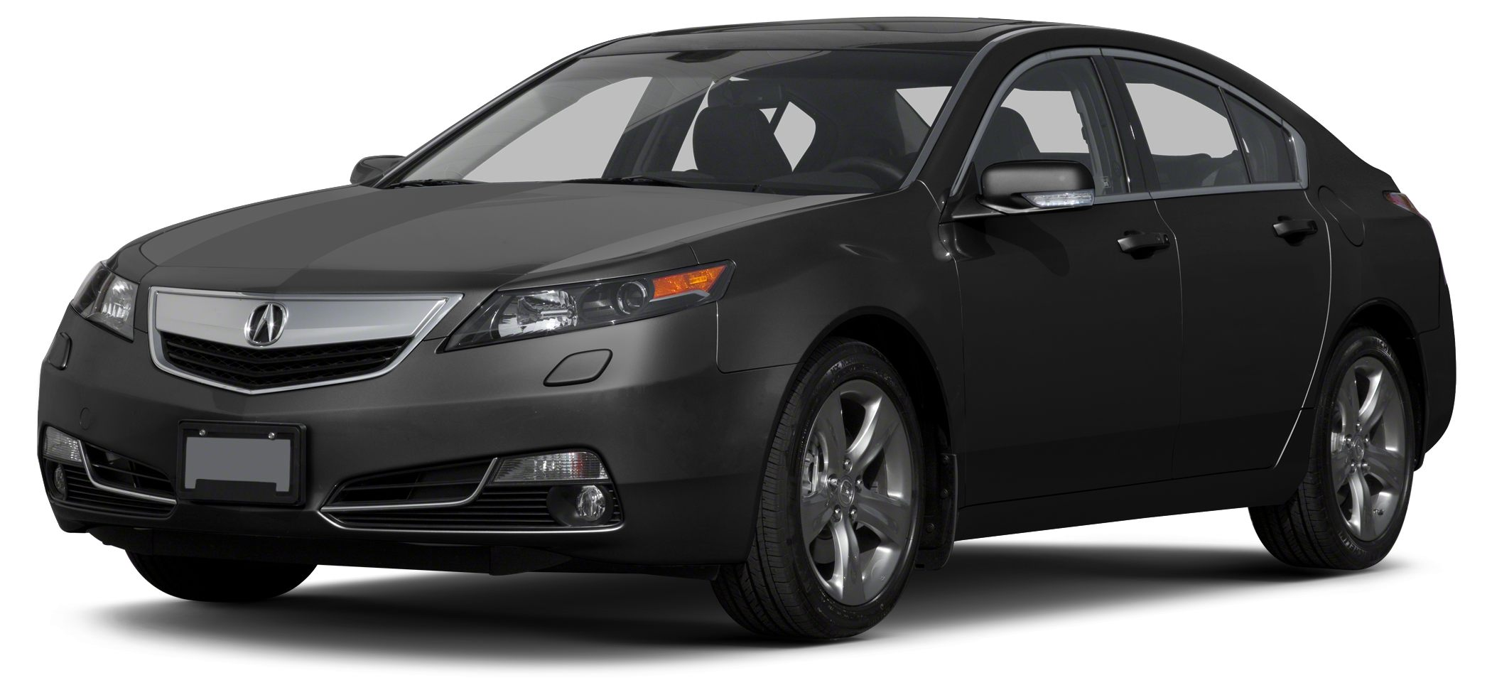 2013 Acura TL 35 Technology Miles 24949Color Crystal Black Pearl Stock M6527 VIN 19UUA8F54D