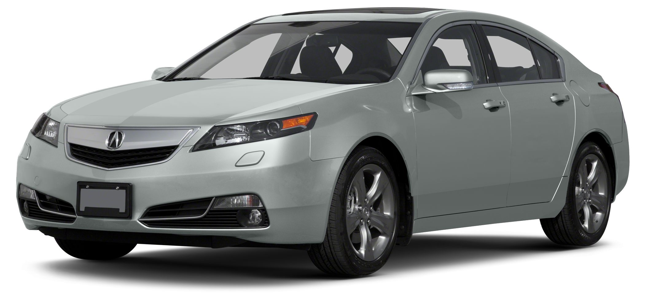 2013 Acura TL 35 Land a bargain on this certified 2013 Acura TL BASE before someone else takes it
