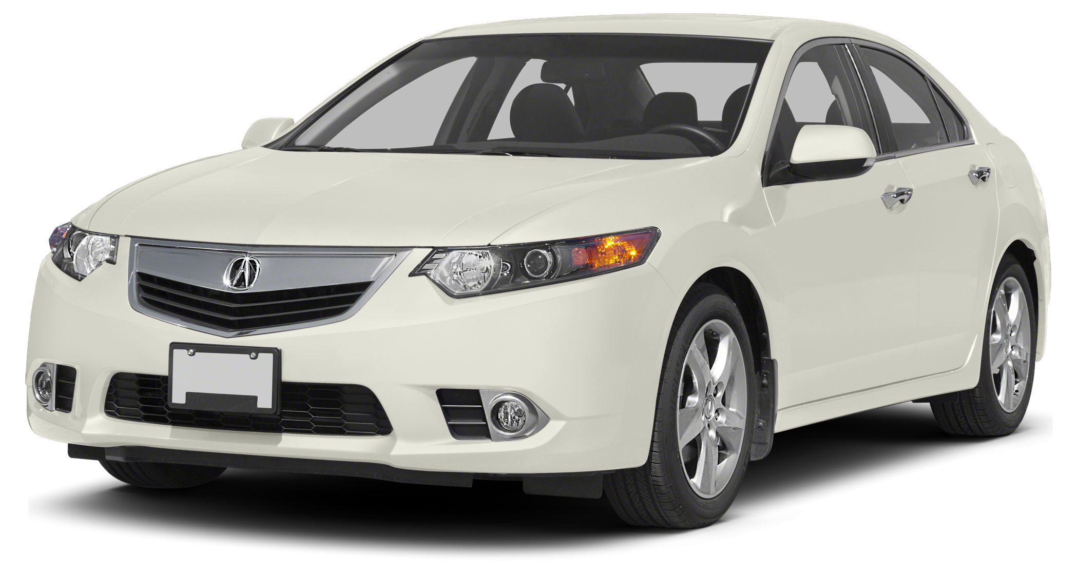 2013 Acura TSX 24 Technology DISCLAIMER We are excited to offer this vehicle to you but it is cu