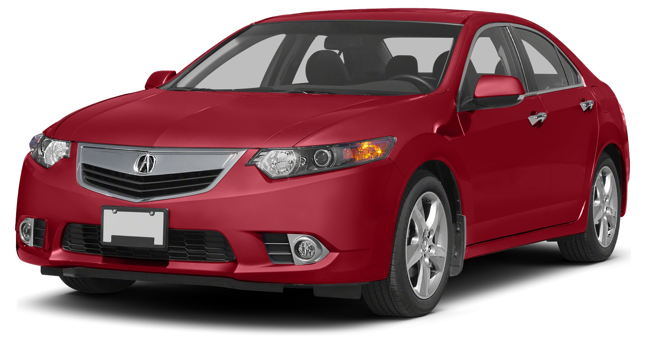 2013 Acura TSX 24 Special Edition WE FINANCE CARFAX CERTIFIED ONE OWNER LOW MILEAGE TRAC