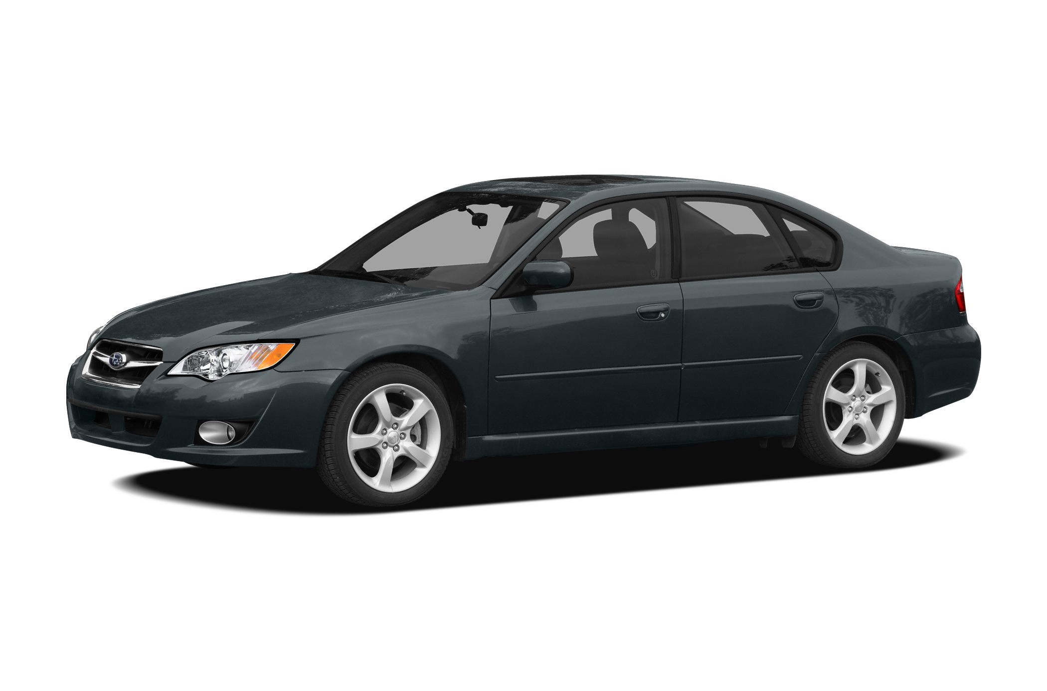 2008 Subaru Legacy 25i  WHEN IT COMES TO EXCELLENCE IN USED CAR SALES YOU KNOW YOURE AT STAR