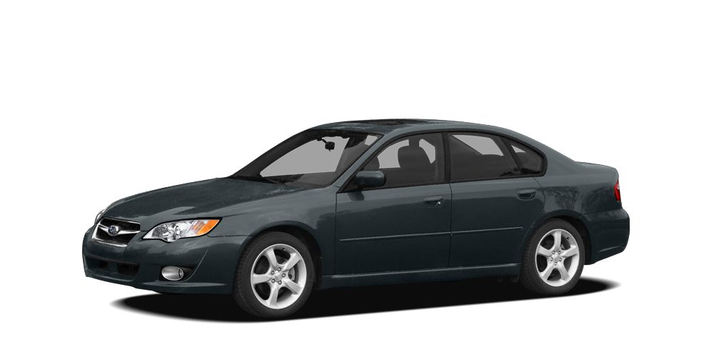 2008 Subaru Legacy 25i Limited ONE PRICE STOP NO HASSLE NO HAGGLE CAR BUYING EXPERIENCE