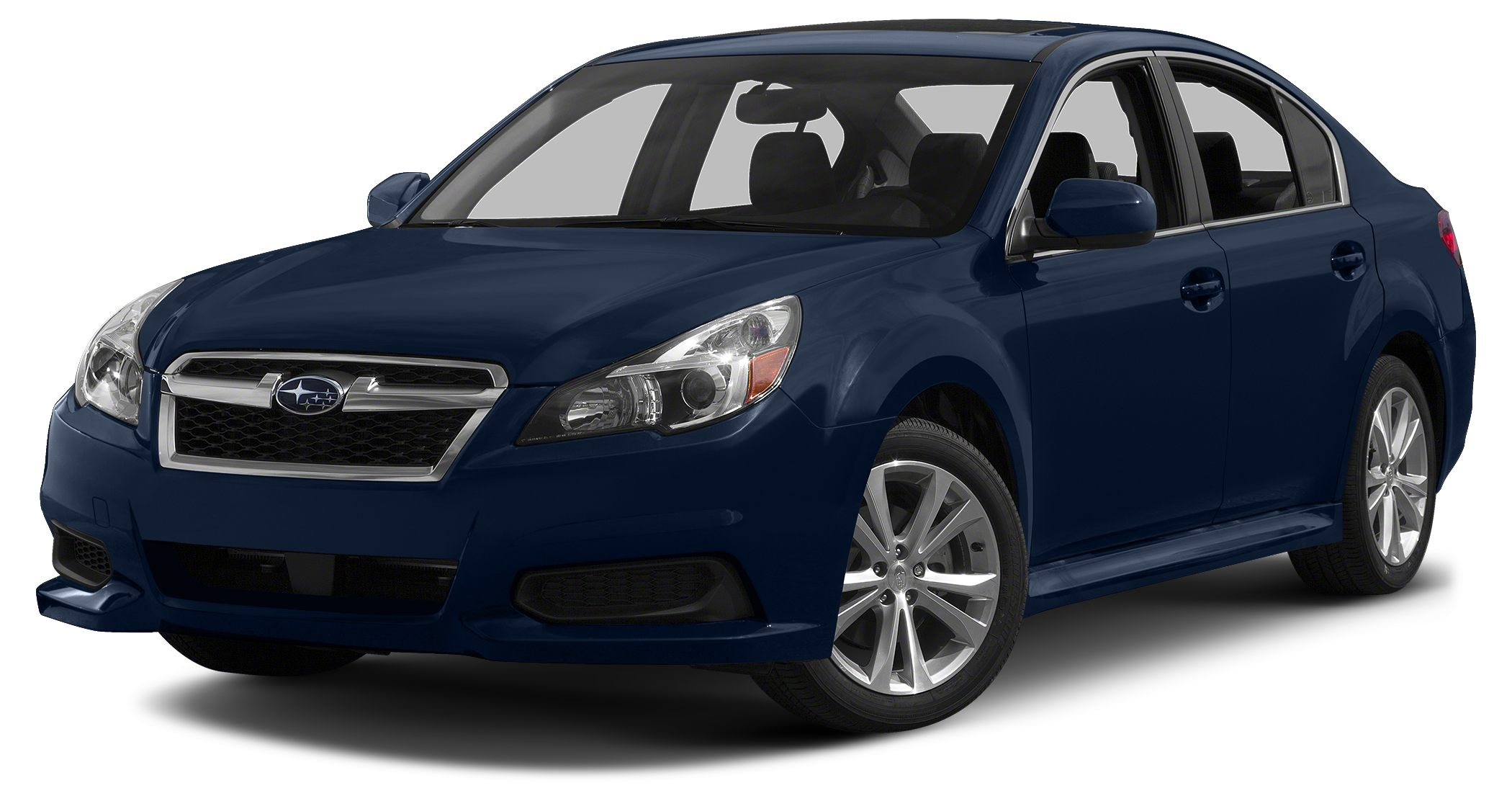 2014 Subaru Legacy 25i Premium  WHEN IT COMES TO EXCELLENCE IN USED CAR SALES YOU KNOW YOURE