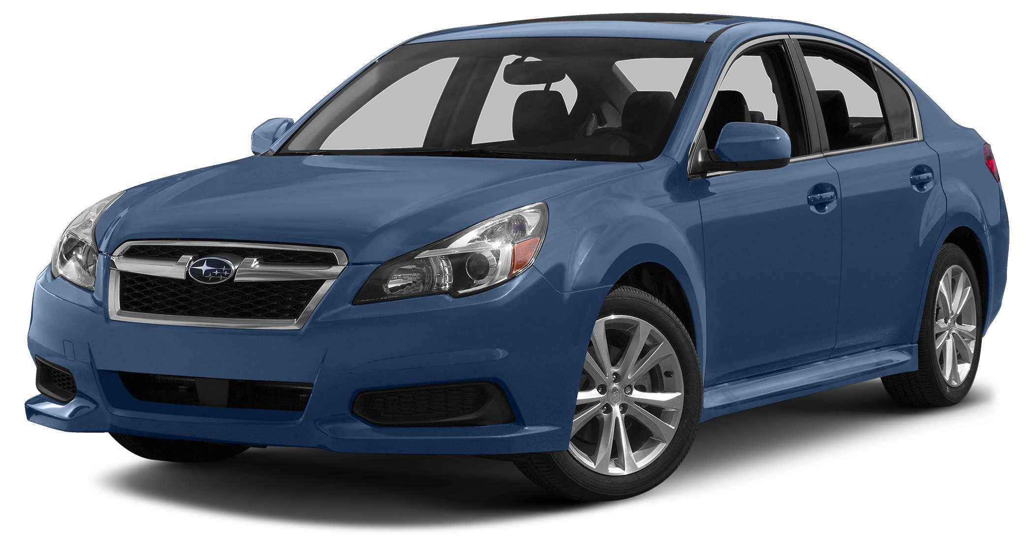 2014 Subaru Legacy 25i Premium  ONE PRICE STOP NO HASSLE NO HAGGLE CAR BUYING EXPERIENCE
