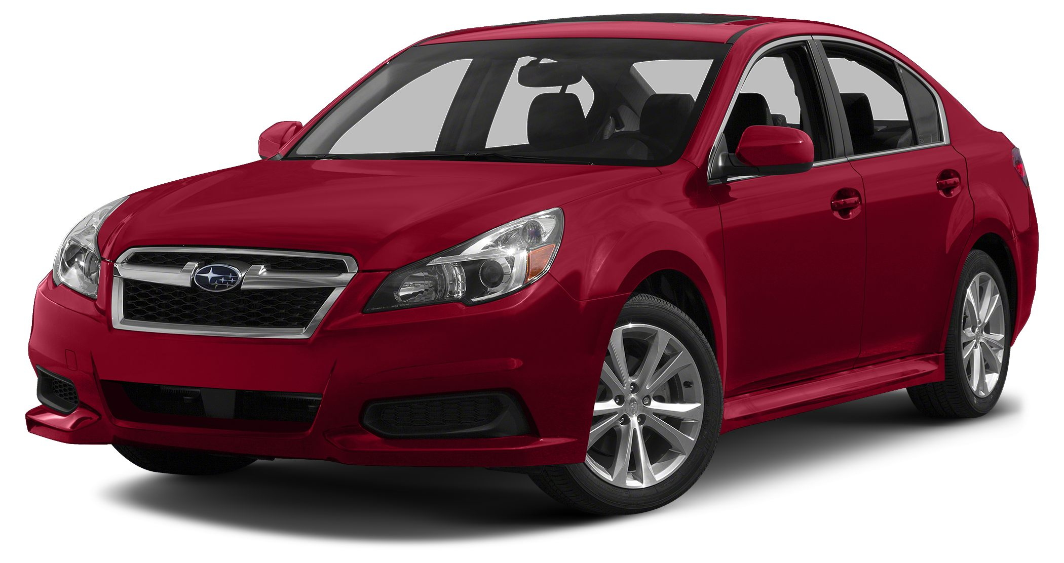 2014 Subaru Legacy 25i Limited Miles 34515Color Venetian Red Pearl Stock 152325A VIN 4S3BMB
